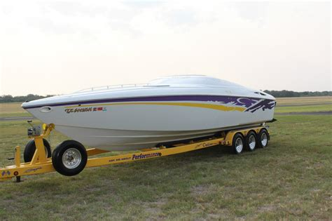 twin engine baja boats for sale baja 29 outlaw boat for sale from usa