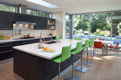 home design kitchen 2015 11 kitchen cabinet and storage tips from design experts huffpost