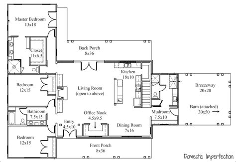 guest house plan and elevation guest house floor plans and elevations house design plans