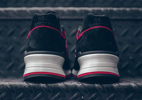 New Balance 997 Air Exploration new balance quot air exploration quot pack sneakyberlin