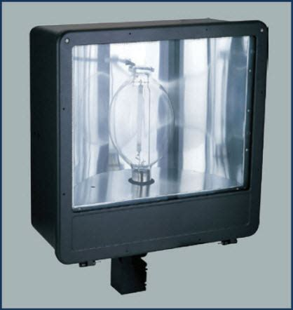 metal halide flood light fixtures large metal halide flood light fixtures large hid