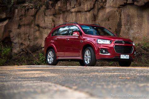 red velvet car 100 red velvet car 2013 nissan altima 3 5 s market