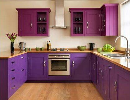 kitchen paint painting kitchen cabinets design bookmark amazing kitchen cabinet colors paint colors for kitchen