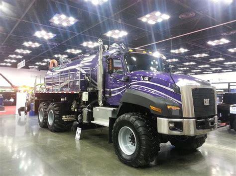semi truck manufacturers 122 best heavy equipment images on pinterest heavy