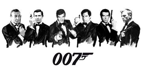 Bond Photos Free