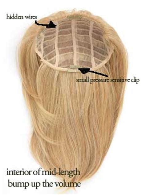 how to achieve bump at crown of hair for hairstyles how to get more height at crown hairdo search results