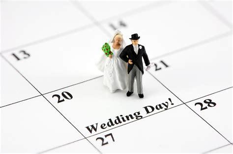 Ihre Hochheit by Hochzeit Plannung Tipps Wedding 2016 Persunkleid