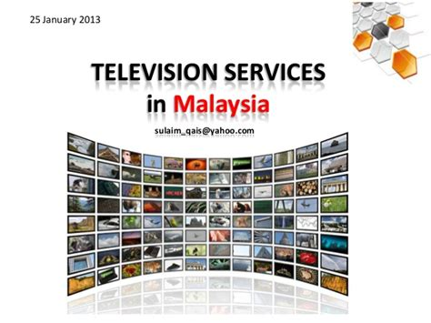 Tv Malaysia islamic tv program in malaysiadownload free software