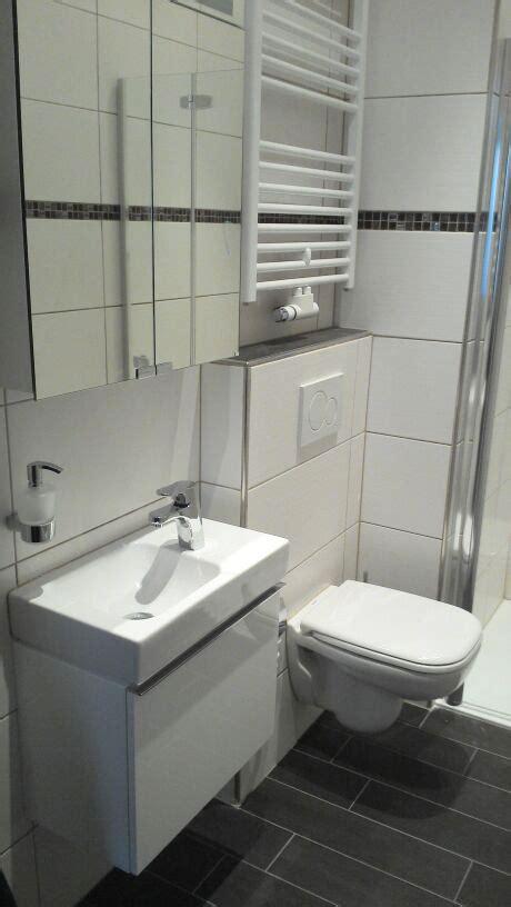 referenzen bad sanit 228 r schneider - Badezimmer Das Entwürfe Umgestaltet