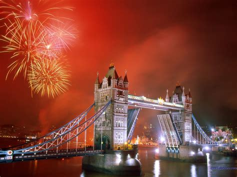 world visits london england at night view look very nice world visits london england at night view look very nice