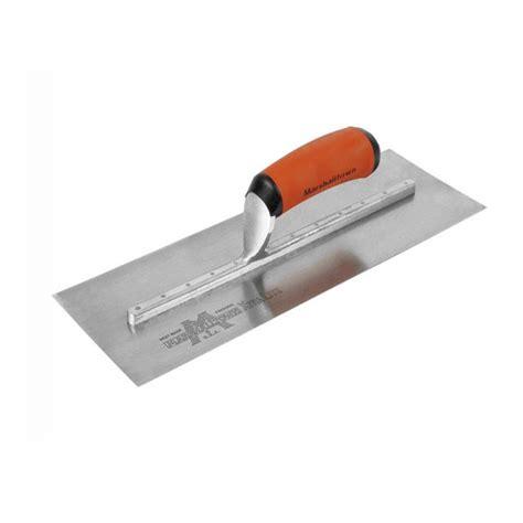 epoxy floor supply epoxy coatings tools aggregates and