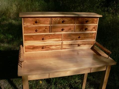 tying bench 1000 images about fly tying benches boxes and more on pinterest trout fly tying