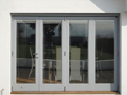 Exterior Bi Folding Doors Bi Folding Doors Exterior Home Design