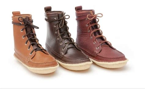 quoddy grizzly boot chad s drygoods quoddy made by