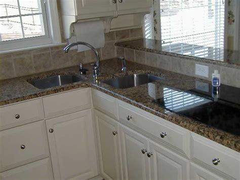 kitchen corner sink ideas corner kitchen sink cabinet designs kitchentoday