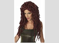Medusa Wig Medusa Hair Extensions
