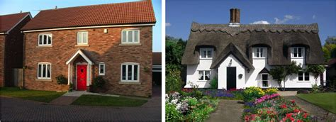 buy new build or old house should you buy a new build or older home sell house fastsell house fast