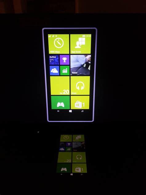 Usb Nokia how to connect to monitor using usb on nokia lumia 635