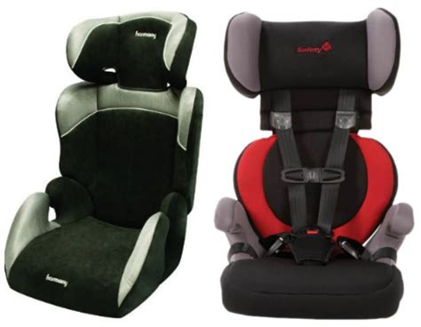 harmony v6 highback booster seat carpool and car seats do you the
