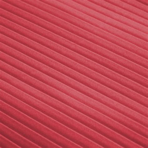 pleated silk fabric coral 1 4 side pleated polyester charmeuse fabric tom s