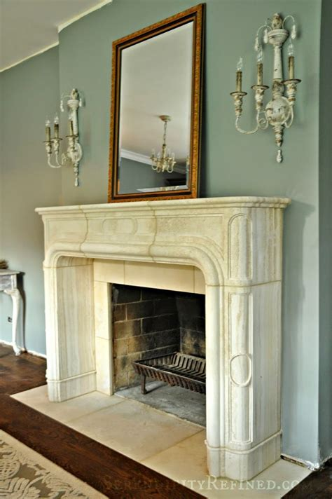 country fireplace mantels best 20 country mantle ideas on