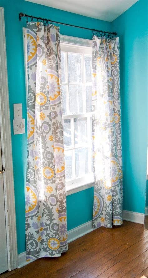diy curtains with lining 17 best images about artisan crafts diy on pinterest