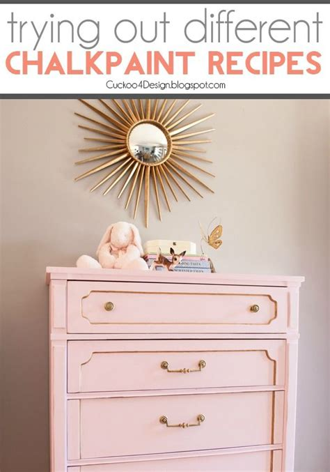 chalk paint mcminnville or 261 best images about paint or re upholster it on