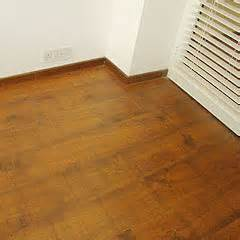 wood flooring india carpet vidalondon