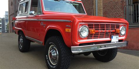 future ford bronco 100 future ford bronco 1990 ford bronco ii for sale
