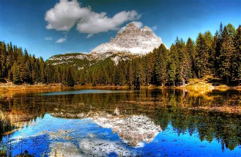 Cloves by Free Photo Three Zinnen Dolomites Mountains Free