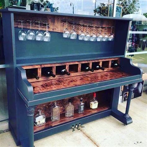Novelty Drinks Cabinet by Piano Drinks Cabinet Inside Drinks Cabinet