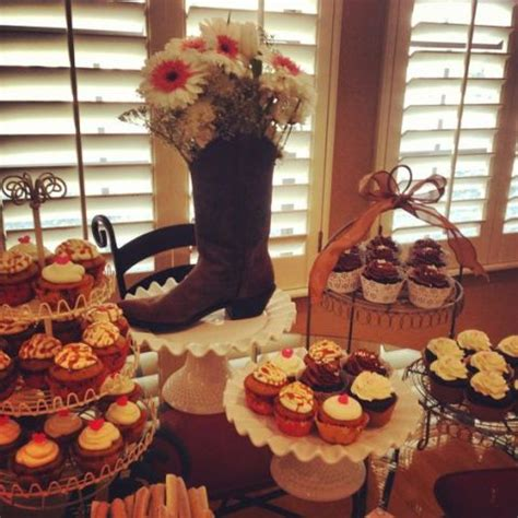 chagne and cupcakes bridal shower theme 21 bridal shower ideas to try crazyforus