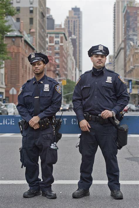 imagenes del uniforme de la nueva policia de la ciudad de bs as los uniformes de la polic 237 a en el mundo