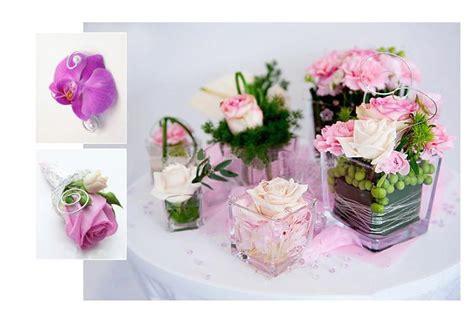 Blumen Tischdeko by Tischdekoration Mit Blumen Selber Machen Nxsone45