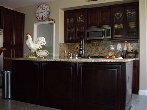 Kitchen Cabinets In Orange County Ca by Orange County Kitchen Cabinets Quicua Com