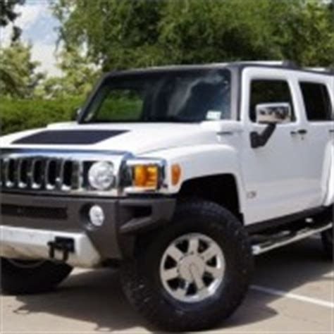 2016 hummer h2 suv price concept 2016 hummer h2 suv price concept