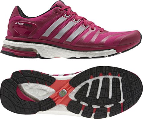 Sepatu Adidas Adidas Shoes Boost adidas s running shoes energy boost