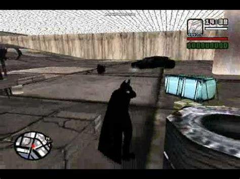 gta san andreas batman mod game free download game mods grand theft auto san andreas gta dark