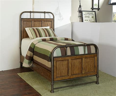 vintage broyhill bedroom furniture bedroom set broyhill