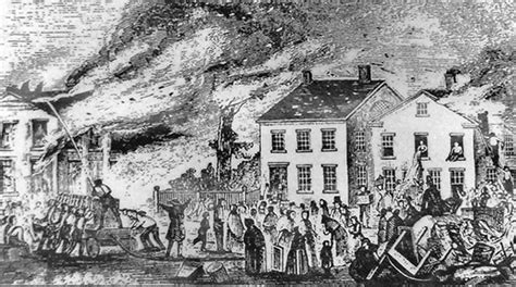 trading hours directions ipswich the good guys the great newburyport fire may 31 1811 historic ipswich