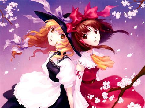 anime artbook anime artbooks anime wallpaper