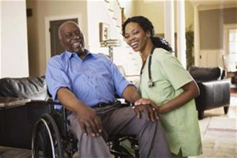 how to start a duty home care sitting service ehow