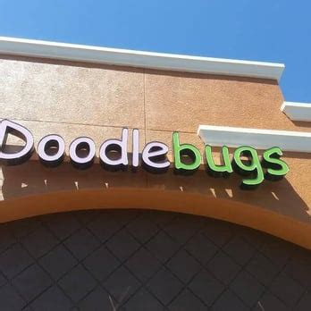 doodle bugs consignment doodlebugs consignment closed 21 photos