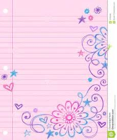 How To Make A Flower Out Of Notebook Paper - background notebook search backgrounds