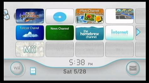 play movies on nintendo wii learn how to play movies on play dvd s on wii mplayer ce installation