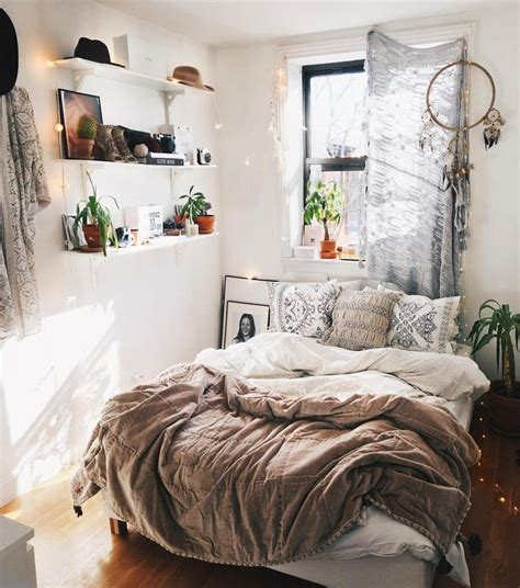bed ideas for small bedrooms best 25 dream catcher bedroom ideas on pinterest dream