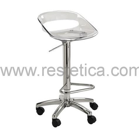 sgabello ergonomico prezzi prezzo sgabello ergonomico in plexiglass con pompa a gas