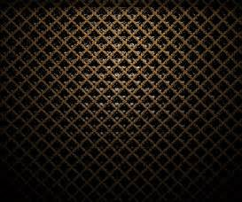 Gold And Black Black And Gold Background 21 Cool Wallpaper