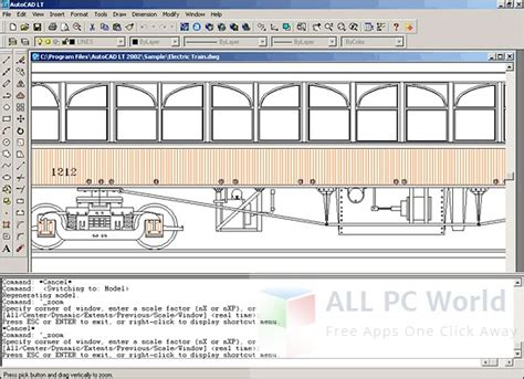 Autodesk Autocad 2002 Free Download All Pc World