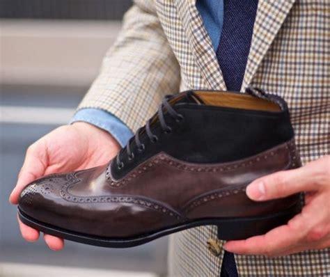 best boot brands mens top 6 best men s boot brands blogrope